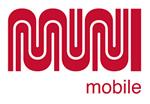 MuniMobile_Logo