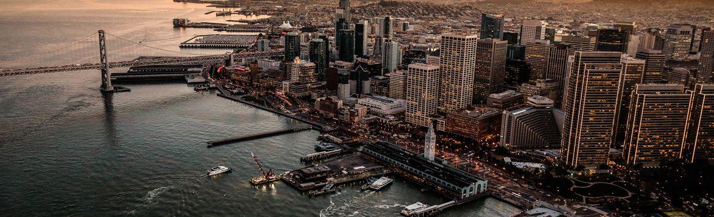 San-Francisco-Skyline-at-Sunset_web