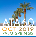 Join us at the ATA Conference!